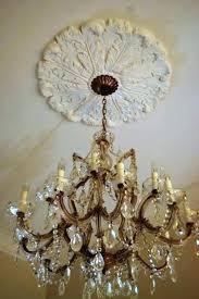 chandelier ceiling medallion ceiling medallion installation metal chandelier ceiling medallion