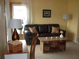 modern chair rail profiles. Plain Chair Modern Chair Rail Medium Size Of Dining Room Paint Ideas With  Colors Formal Contemporary Molding Inside Profiles R