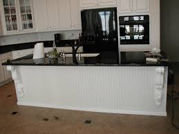 kitchen ideas white cabinets black appliances. Cabinets Black Appliances · Kitchen Wonderful Decorating Ideas With White Rustic Wood Cabinet Also Painted