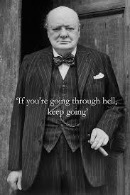 Winston Churchill Love Quotes Winston Churchill Quotes Great List of Winston Churchill Quotes Funny 33