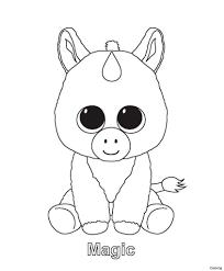 Cute Unicorn Coloring Pages Lezincnyc Cute Unicorn Coloring Pages