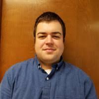 Brannon Daniels - Senior Food Technologist - Simmons Foods   LinkedIn