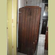 antique cabinet doors. fancy vintage cabinet door styles and doors architectural artifacts toledo oh antique