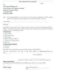 Receipt Email Template Payment Receipt Email Template Email Invoice Template Free Email