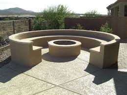 building outdoor fireplace cinder block home design ideas furniture rustic outdoor bench material ideas with cinder