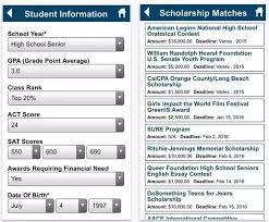 Scholarship With No Essay What Scholarships Require No Essay Quora