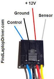 foxconn pv123812dspf wiring diagram