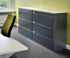 office filing cabinets. low filing cabinet / tall metal glass 800 series™ lateral ki europe office cabinets