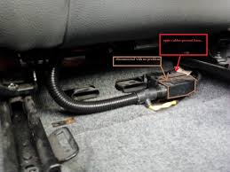 saab wiring diagram image wiring diagram saab 9 5 seat wiring diagram jodebal com on 2003 saab 9 3 wiring diagram