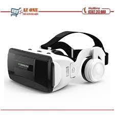 Kính Thực Tế Ảo VR Shinecon 6.0 G06EB Cao Cấp