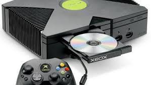 7 likes · 3 talking about this. Los 100 Mejores Juegos De Xbox Meristation