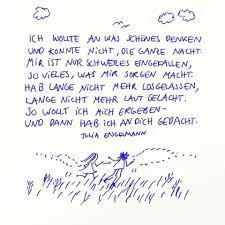 Pin Von Caroline Bslr Auf Julia Engelmann Zitate Sprüche Zitate