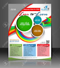 education poster templates unusual education poster templates images entry level resume in
