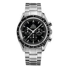 omega speedmaster moonwatch professional chronograph men s watch omega speedmaster moonwatch professional chronograph men s watch