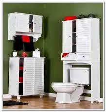 bathroom storage cabinets ikea. Great Bathroom Over The Toilet Cabinet Storage Ikea Best Ideas Cabinets I