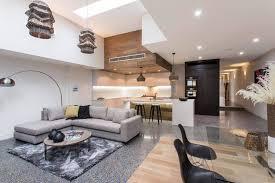 define interior design. Bold-square-shapes-exterior-contemporary-interior-design-define -black-rock-residence-caandesign-04 Define Interior Design
