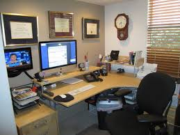 stylish home office computer room. Livingroom:Extraordinary Home Office Ideas Secretary Desk Living Room Design Corner Chair Computer For Cool Stylish