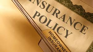 In addition to covering the property in such policies also some other property insurance is available in the form of electronic insurance, machinery breakdown insurance etc. What Is Homeowners Insurance And What Does It Cover State Farm