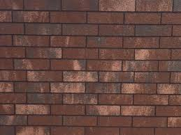 thin brick veneer delap exterior interior system case 43 sq ft