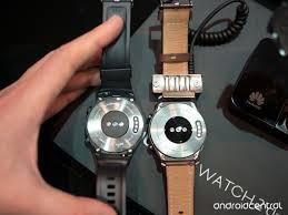 huawei watch 2 classic. huawei watch 2 classic