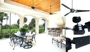 black outdoor ceiling fan black outdoor ceiling fan idea outdoor ceiling fan with light and remote