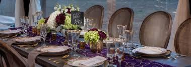 wedding chair rentals austin tx