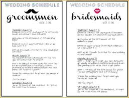 One Year Timeline Template Microsoft Word Wedding Timeline Template Planner Checklist One Year