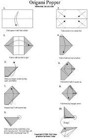 essay c2 questions
