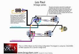 gibson les paul wiring diagrams 3 pickup diagram custom and 50s new beautiful design les paul 50s wiring diagram diagrams 50s gibson 50 s