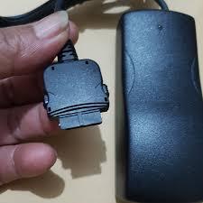 Jual charger samsung sgh600 sgh800 good ...