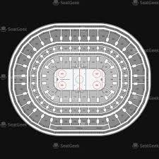Chicago Blackhawks Seating Chart Fb3dc2a0d4c1 Cheaper
