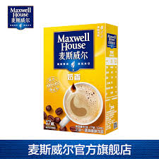 Supermarket coffee review, where we take everyday supermarket coffee's and brew them using a manual brewer to really see what's good and what's not so good. Buy Korean Coffee Maxwell House Coffee Triple Article 100 Bags Of Imported Food Flavor Instant Coffee Powder In Cheap Price On M Alibaba Com