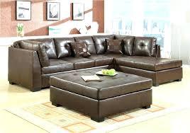 most comfortable sofa bed mattress beds sydney comfort dreams