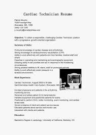 business intelligence resume sample sample resume service business intelligence resume sample a sample rsum for marissa er business insider resume samples cardiac