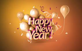 45 Beautiful Happy New Year Wallpapers ...