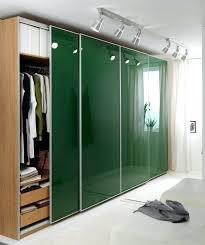 sliding closet doors ikea cool regarding designs canada