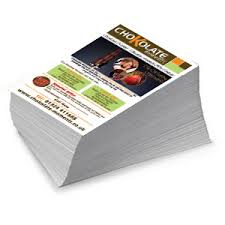paper flyer business flyers fast turnaround copy direct print specialists