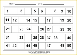 Worksheets For Students Free Printable Library Full Size Of Math Jr ...