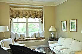 Window Seat Living Room Living Room Window Seats Home