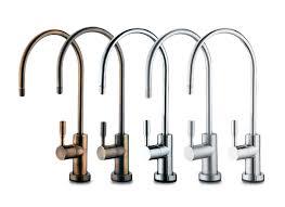 reverse osmosis faucet air gap.  Faucet RO Faucet Non Air Gap   To Reverse Osmosis Gap Y