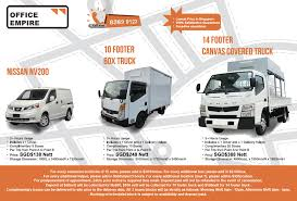 Office Relocation Singapore Office Movers Office Shifting