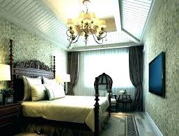 full size of lambert la scala chandelier large image for full size of bedroom six light