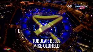 XXX OLYMPIC GAMES 2012 LONDON July 27 YouTube