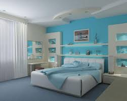 ocean bedroom. beach themed bedrooms also with a ocean bedroom decor rustic coastal ideas - for special y