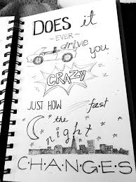 Best Quote Of Drawing Pictures 24 best Quotes images on Pinterest Quote design Quote drawings and 9 111833