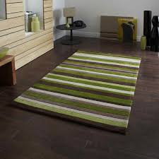 hong kong rugs 2022 green brown stripes free uk delivery the inspirational brown and green rugs