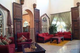 Small Picture Islamic Home Decoration Home Interior Design
