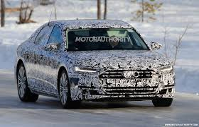 2018 audi s8. unique 2018 in 2018 audi s8