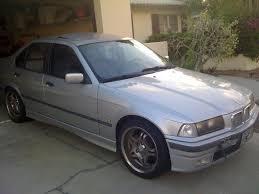 BMW 3 Series 1998 bmw 3 series : BimmerMeUpScotty 1998 BMW 3 Series328i Sedan 4D Specs, Photos ...