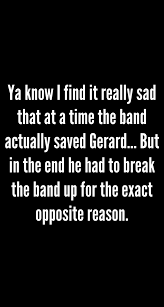 291 Best My Chemical Romance Images On Pinterest Music Bands